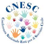 Un'alleanza per il futuro del SCN
