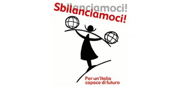 Grazia Naletto,Sbilanciamoci