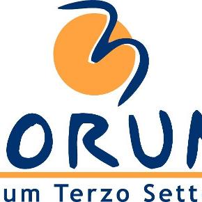 Pietro Barbieri, Forum Terzo Settore
