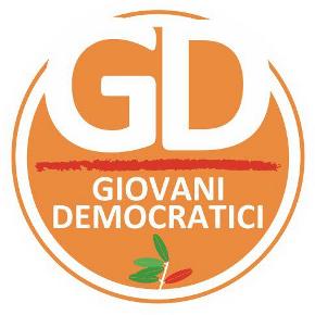 Michele Masulli, Giovani Democratici