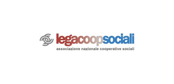 Legacoopsociali