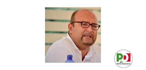 Antonio Misiani, PD
