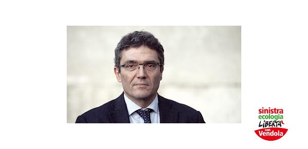Roberto Natale, SeL