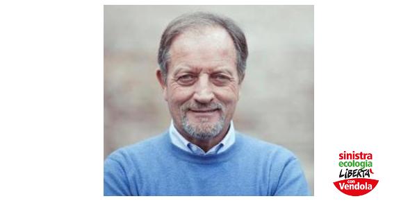 Renzo Ulivieri, SeL