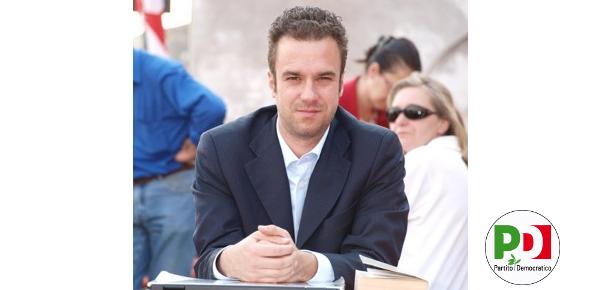 Diego Zardini, PD