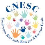 www.cnesc.it