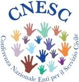 CNESC - Conferenza Nazionale Enti Servizio Civile